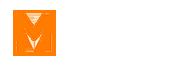 logo_imecal_x75