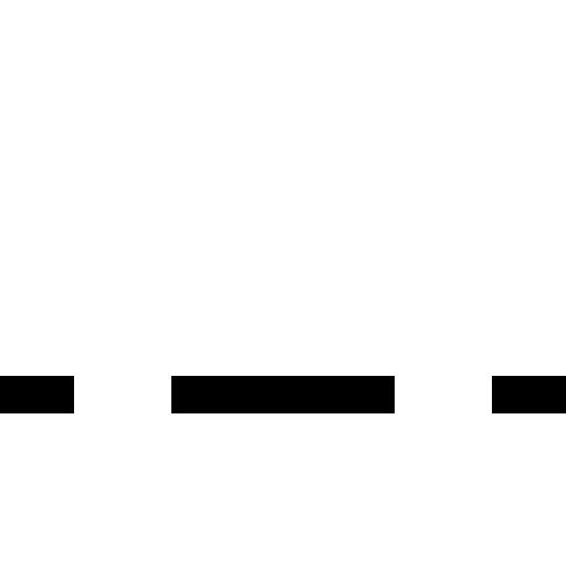 coche-white