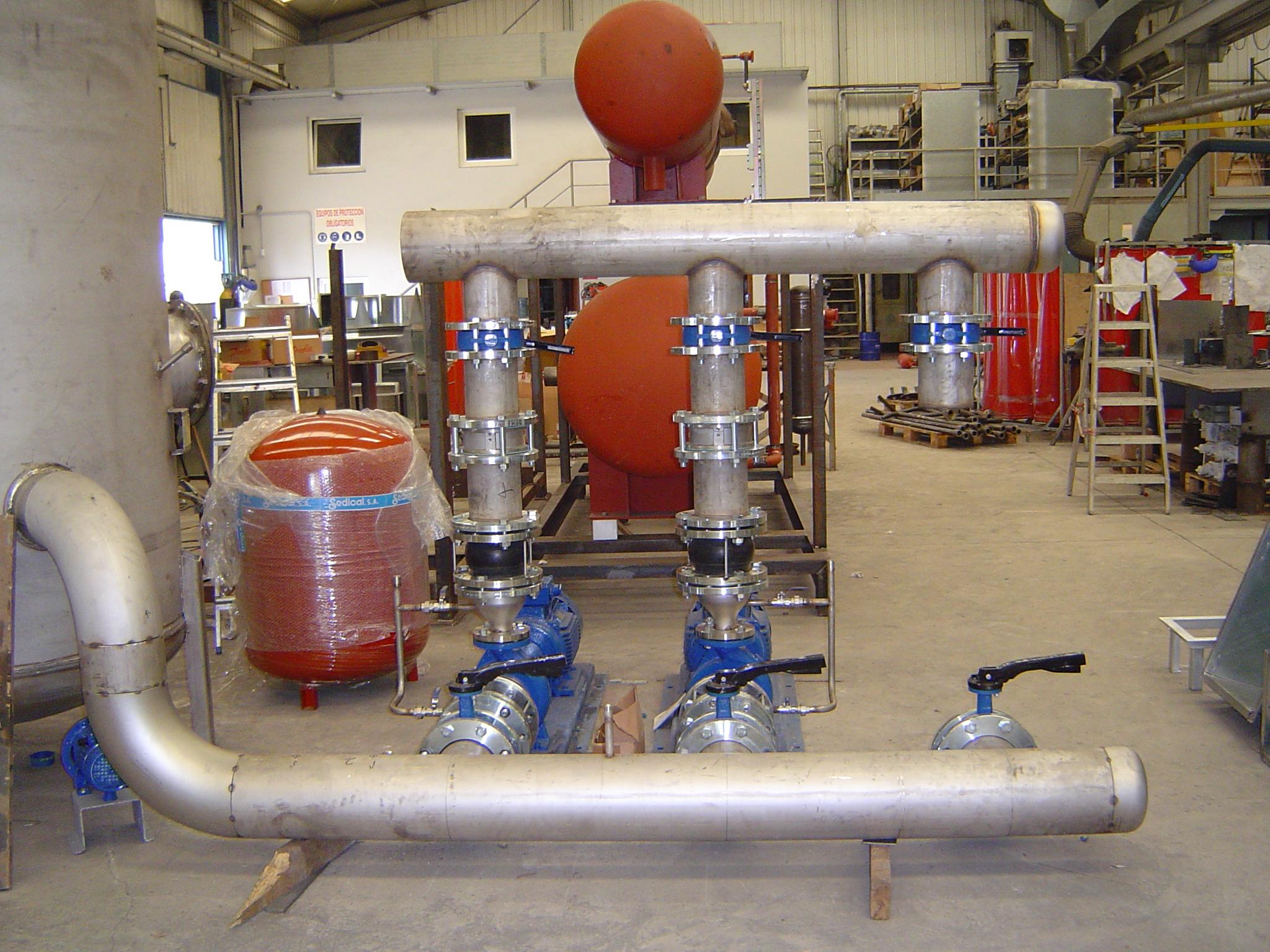 Fabricacioon-de-tuberia-de-frio-industrial